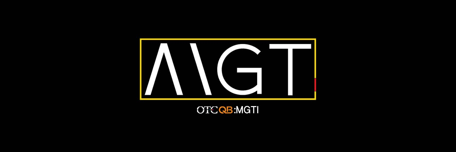 MGT Capital Investments, Inc. Banner Image
