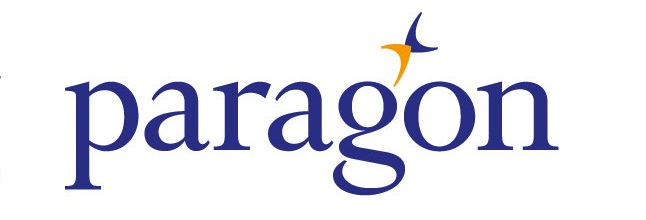 Paragon Group of Companies plc Banner Image