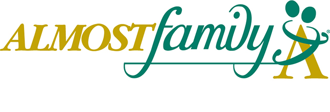 Almost Family, Inc. Banner Image