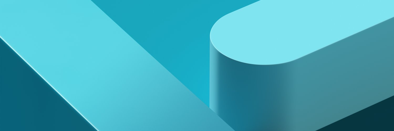Citrix Systems Inc  - AnnualReports co uk
