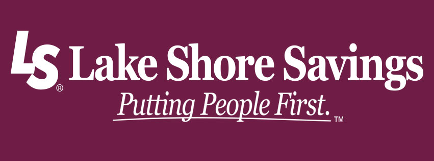 Lake Shore Bancorp, Inc.  Banner Image