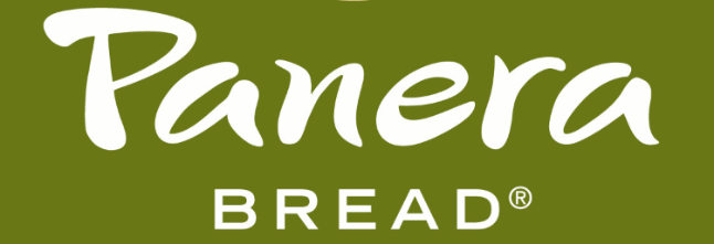 Panera Bread Co. Banner Image