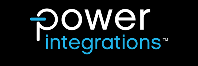 Power Integrations Inc. Banner Image