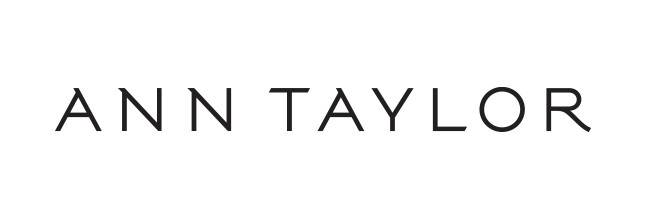 AnnTaylor Stores Corp. Banner Image