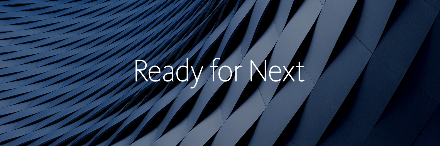 Broadridge Financial Solutions Inc. Banner Image