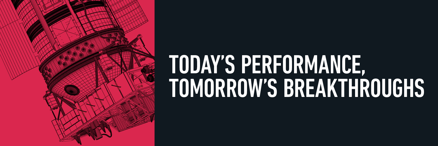 Carpenter Technology Corp. Banner Image