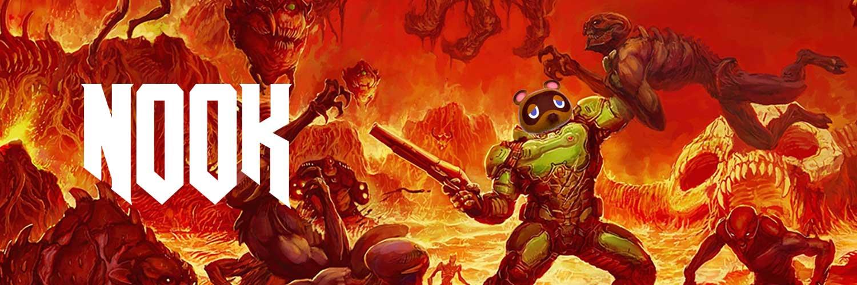 GameStop Corp  - AnnualReports co uk