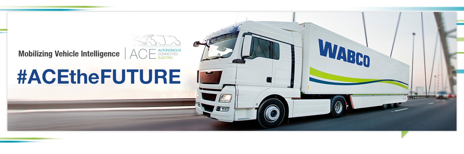 WABCO Holdings Inc. Banner Image