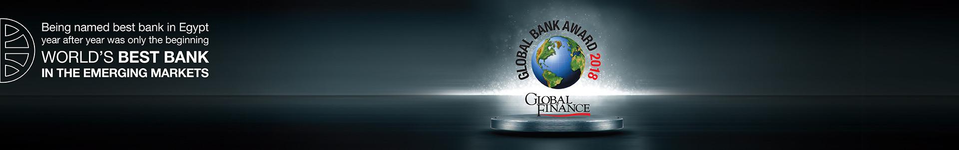 Commercial International Bank (CIB) Egypt - AnnualReports co uk