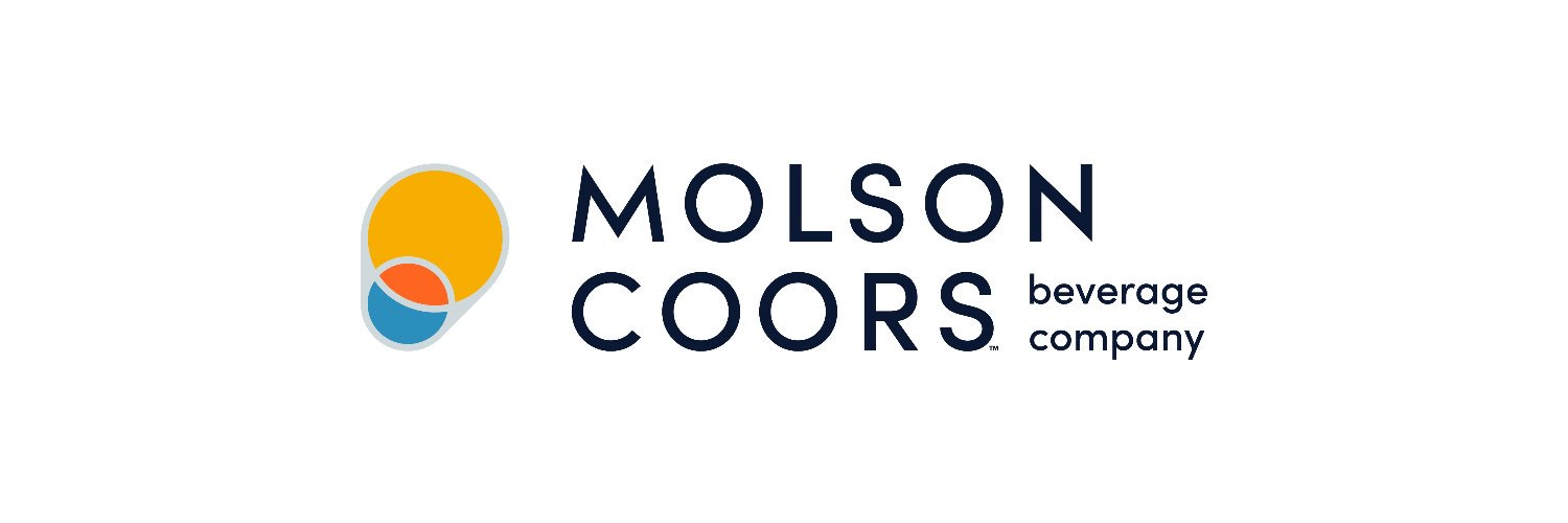 Molson Coors Brewing Company Banner Image