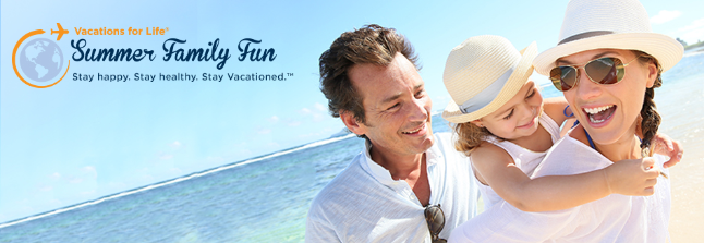 Diamond Resorts Int Banner Image