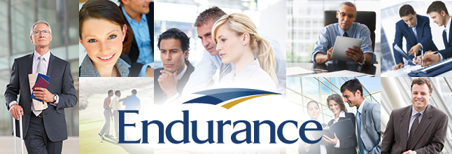 Endurance Specialty Holdings Ltd. Banner Image