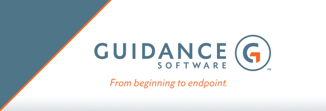 Guidance Software, Inc. Banner Image