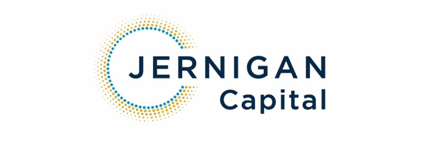 Jernigan Capital, Inc. Banner Image