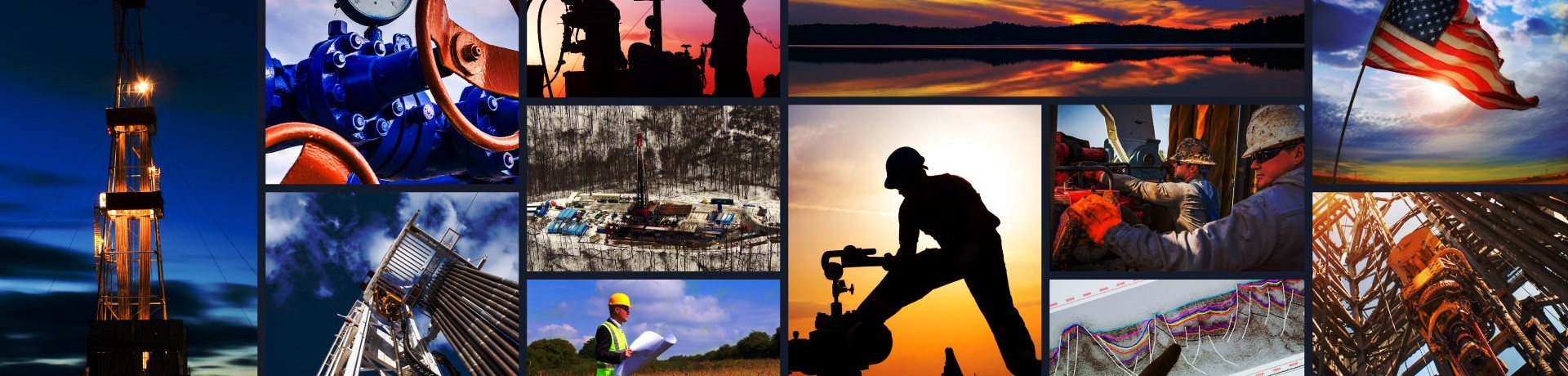 Montage Resources Corporation Banner Image