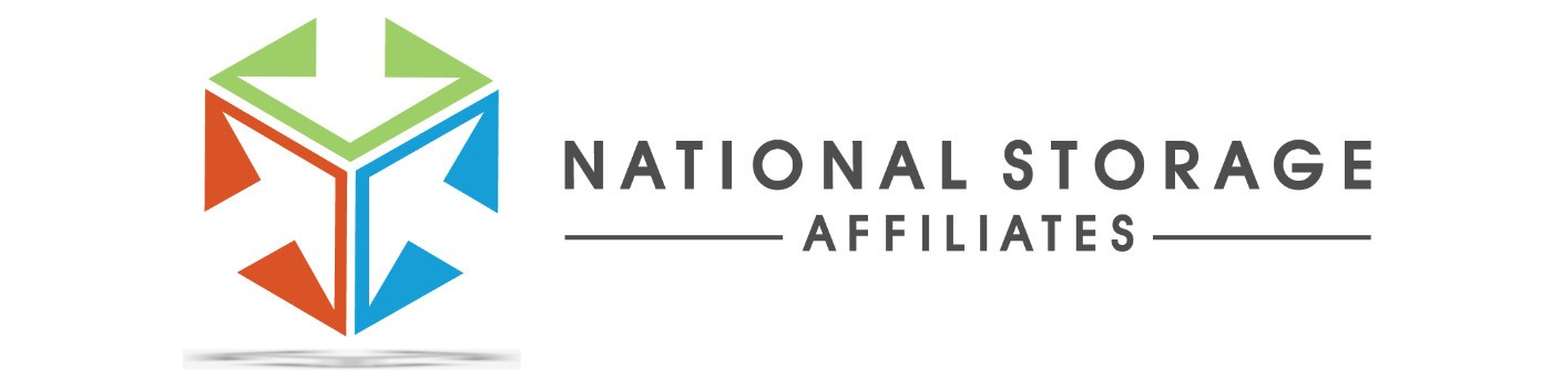 National Storage Affiliates Trust Banner Image