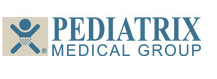 Pediatrix Medical Group, Inc. Logo Image