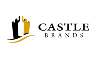 Castle Brands Inc. Logo Image
