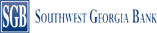 Southwest Georgia Financial Corp. Logo Image