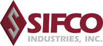 SIFCO Industries Inc. Logo Image