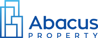 Abacus Property Group Logo Image