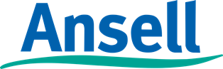 Ansell Limited Logo Image