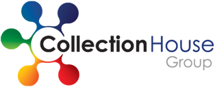 Collection House Limited