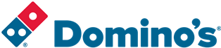 Domino's Pizza Enterprises Ltd.