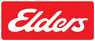 Elders Ltd