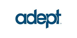 Adept Technology Inc