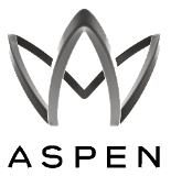 Aspen Insurance Holdings Ltd.