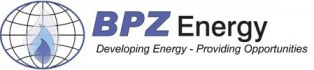 BPZ Resources, Inc. Logo Image