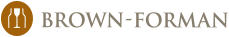 Brown Forman Logo Image