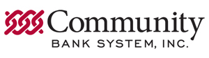 Community Bank System, Inc.