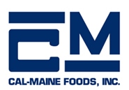 Cal-Maine Foods, Inc. Logo Image