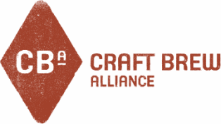 Craft Brew Alliance Inc Logo Image