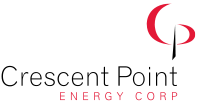 Crescent Point Energy Trust Logo Image