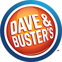 Dave & Buster's Entertainment, Inc. Logo Image