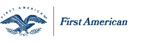 First American Financial Corp