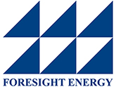 Foresight Energy LP