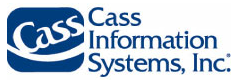 Cass Information Services Inc. Logo Image