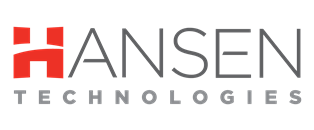 Hansen Technologies Limited