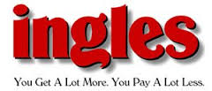 Ingles Markets, Incorporated