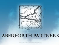 Aberforth Smaller Companies Trust plc Logo Image