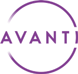 Avanti Communications Group Plc Logo Image