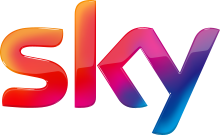 British Sky Broadcasting Group plc Logo Image