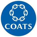 Coats Group Logo Image