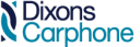 Dixons Carphone PLC