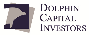 Dolphin Capital Investors Limited