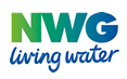 Northumbrian Water Group plc Logo Image